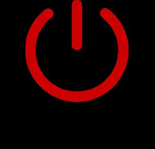 shutdownday_logo