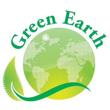 a greener earth Fabric & fashion care tips for the everyday items you wash at home,  there are easy, earth-friendly solutions that will get your laundry greener and.