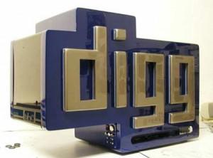 digg-case