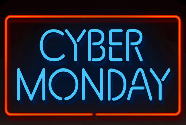 cyber-monday-2015